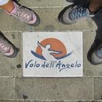 castelmezzano-volo-angelo