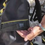 salewa-mountain-guide-38-PRO-01