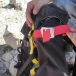salewa-mountain-guide-38-PRO-04