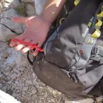 salewa-mountain-guide-38-PRO-05
