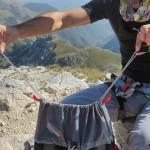 salewa-mountain-guide-38-PRO-08