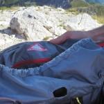 salewa-mountain-guide-38-PRO-10