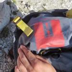 salewa-mountain-guide-38-PRO-11