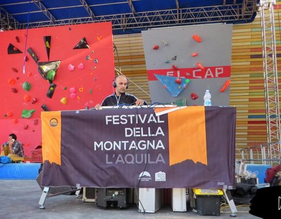 festival-montagna-laquila-10