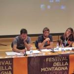 festival-montagna-laquila-12