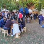 festival-montagna-laquila-13