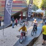 festival-montagna-laquila-15