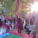 festival-montagna-laquila-16