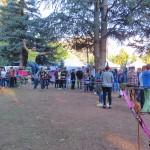 festival-montagna-laquila-18