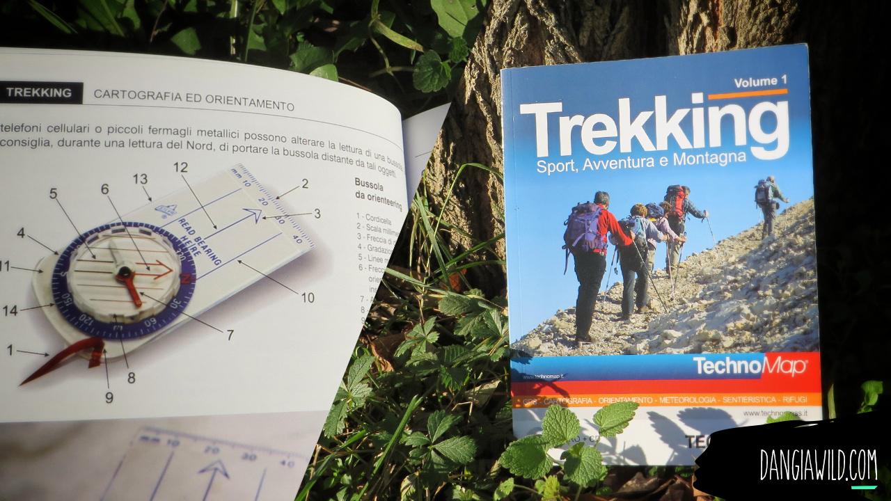manuale-tecnico-trekking