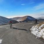 mountain-bike-terminillo-neve-00