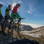 mountain-bike-terminillo-neve-01