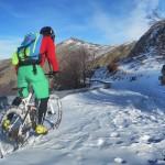 mountain-bike-terminillo-neve-02