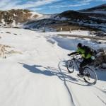 mountain-bike-terminillo-neve-03
