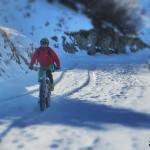 mountain-bike-terminillo-neve-04