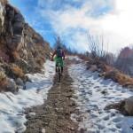 mountain-bike-terminillo-neve-06
