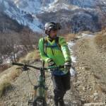 mountain-bike-terminillo-neve-07