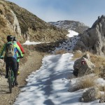 mountain-bike-terminillo-neve-08