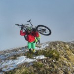 mountain-bike-terminillo-neve-10