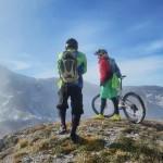 mountain-bike-terminillo-neve-11