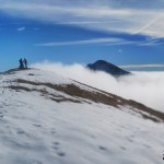 mountain-bike-terminillo-neve-12