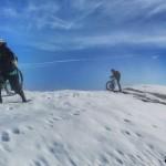 mountain-bike-terminillo-neve-13