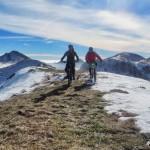 mountain-bike-terminillo-neve-15