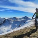 mountain-bike-terminillo-neve-16