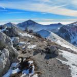 mountain-bike-terminillo-neve-17
