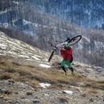 mountain-bike-terminillo-neve-18