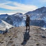 mountain-bike-terminillo-neve-19