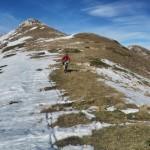 mountain-bike-terminillo-neve-20