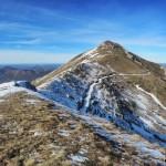 mountain-bike-terminillo-neve-21
