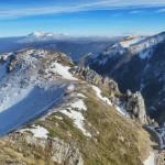 mountain-bike-terminillo-neve-23