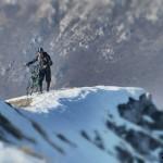 mountain-bike-terminillo-neve-24