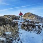 mountain-bike-terminillo-neve-25