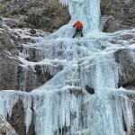 argentaroggia-ghiaccio-05