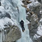 argentaroggia-ghiaccio-09