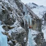 argentaroggia-ghiaccio-10
