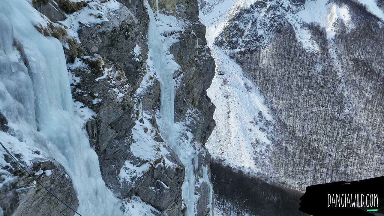 argentaroggia-ghiaccio-11