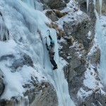argentaroggia-ghiaccio-13