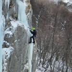 argentaroggia-ghiaccio-15