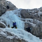 argentaroggia-ghiaccio-16