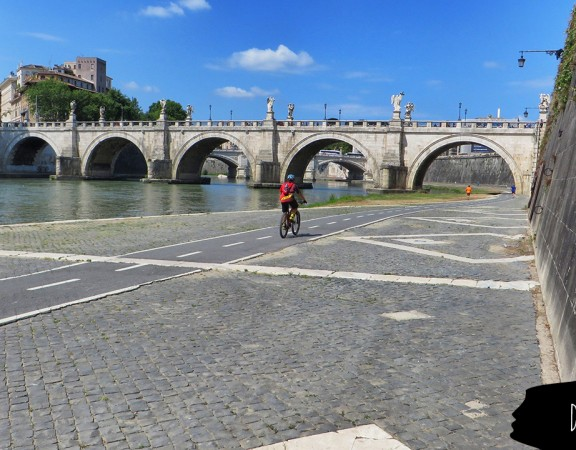 ciclabile-lungotevere-tiberina-07