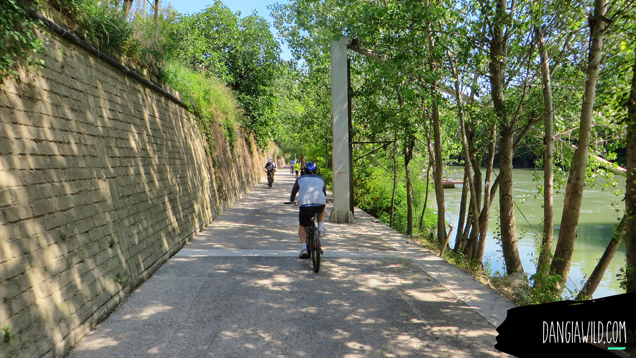 ciclabile-lungotevere-tiberina-09