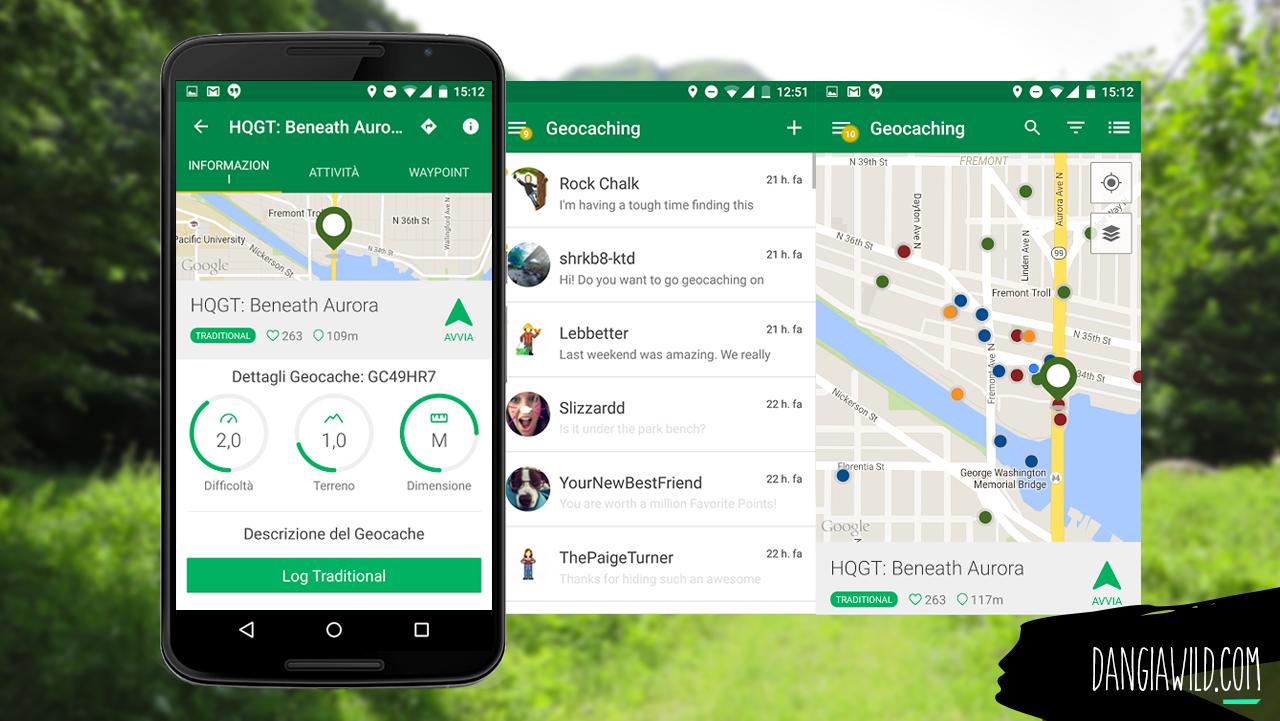 geocaching-app-recensione