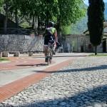 santuari-rieti-bici12