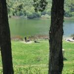 santuari-rieti-bici15