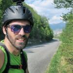 santuari-rieti-bici26