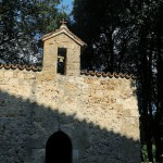 santuari-rieti-bici29